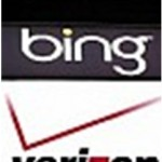 Bing Search Makes Way to Verizon Android Devices