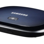 Samsung WMG160 Wireless Media Streaming Device