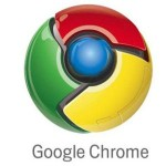 Download Google Chrome Beta 6