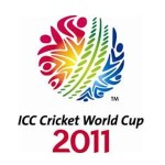 ICC Cricket Wordcup 2011 Match Schedule