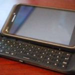 Nokia E7 Cell Phone Review|Nokia E7 Tech Detail
