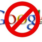 How to avoid getting banned by Google