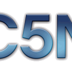 Watch C5N News TV Channel Live