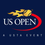 Watch US Open tennis 2010 live online