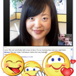 Yahoo Messenger with Video Chat Comes to Apple iPhone