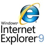 Microsoft Introduces its New Version of Internet Explorer