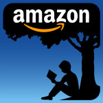 Amazon launches 'Kindle for the Web'