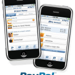 PayPal Apps