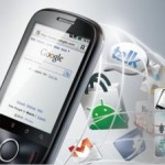 ZONG to launch fair-priced Android handset
