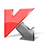 Hacker Hits Kaspersky Website