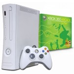 The History of the Original XBox Games Console