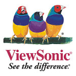 VIEWSONIC COMES OUT WITH NEW TABLETS