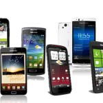 Superlative 7 forthcoming mobile phones