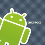 Can Android operate on PC?