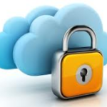 How one can Share Documents in the Cloud with privacy