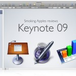 How to make Keynote moves more stimulating?