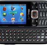 Samsung U485 Intensity III Review