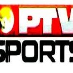 Watch PTV Sports Live