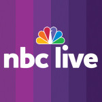 Why I Love to Watch NBC Live