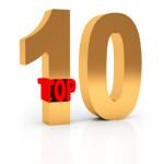 Top 10 Google Services