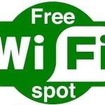 3 Ways To Get Free WiFi | How To Get Free WiFi