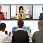 Corporate/Business Conference Calling, a Cost Effective Option for Businessman