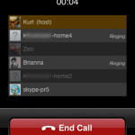 iPhone Conference Calling , How to make a Conference Call on iPhone