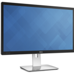 Dell's latest 27-inch 4K monitor costs $700 only!!