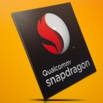 Qualcomm shows off its 64-bit, octa-core Snapdragon 810 processor