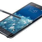 Samsung Galaxy S Edge | Verified Specs & Features