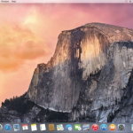 How to Perform Clean Install of OS X Yosemite