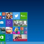 How to upgrade to Windows 10 from Windows 7 or 8.1
