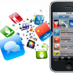 How to build disruptive web & mobile apps