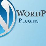 What are 5 Best e-Commerce WordPress Plugins?