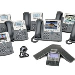 Reduce Your Phone Bills with VoIP Internet Phone Calls