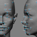 Is Facial Recognition Technology Your Best Option?