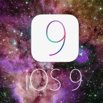 The Eagerly Anticipated iOS 9 To Be Released In September