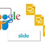 Google Slides Now Allows You to Make Presentations Directly From Your Android Device to Hangouts Video Calls