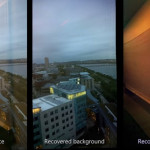 Researchers from MIT and Google Release an Algorithm That Allows You to Take Photos without Reflections