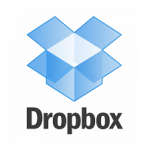 5 Dropbox Tips to Get You Started with Cloud Storage