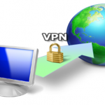 Why do You Need a VPN? How to Choose the Best One