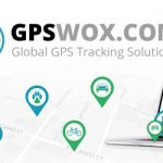 Top Reasons for Tracking your Vehicle with GPSWOX server