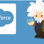 Salesforce, World's #1 CRM Empowers Financial Advisors With its New FSCE Tool