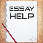 Smart Writing Service: Computer Science Essay Helper