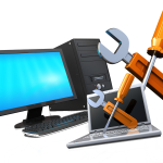 How to Hire The Top Computer Repair Company