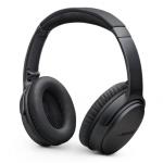 How to Choose Best Headphones for Running?