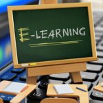 e-Learning Trends for the Near Future