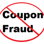Discount Fraud Keeps Small Merchants from Coupon Marketing – Study Reveals