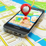 How Can You Track a Phone Location for Free?