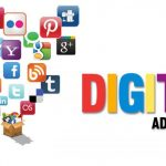 Digital advertising rules and regulations in Australia